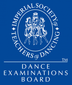 Imperial Society Teachers of Dance